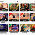 Top 10 Casino Sites in the World Right Now