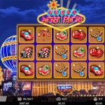 How to Play Casino Games without Downloading anything